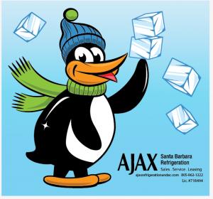 Ajax_MousePad