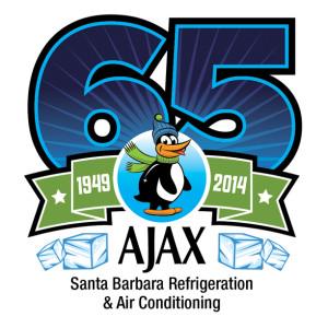 Ajax65thFINAL_largeweb_color