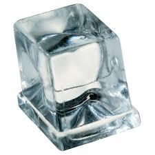 ice cube, full cube