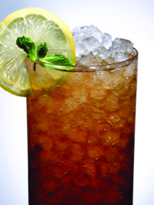 Scotsman_Drink_IceTea