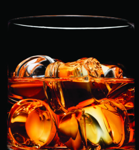 Scotsman_Drink_Whiskey