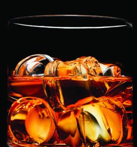 Scotsman_Drink_Whiskey